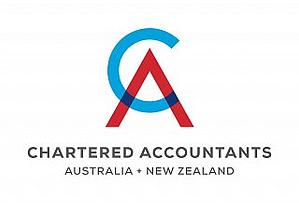 Wilson & Associates Accountant