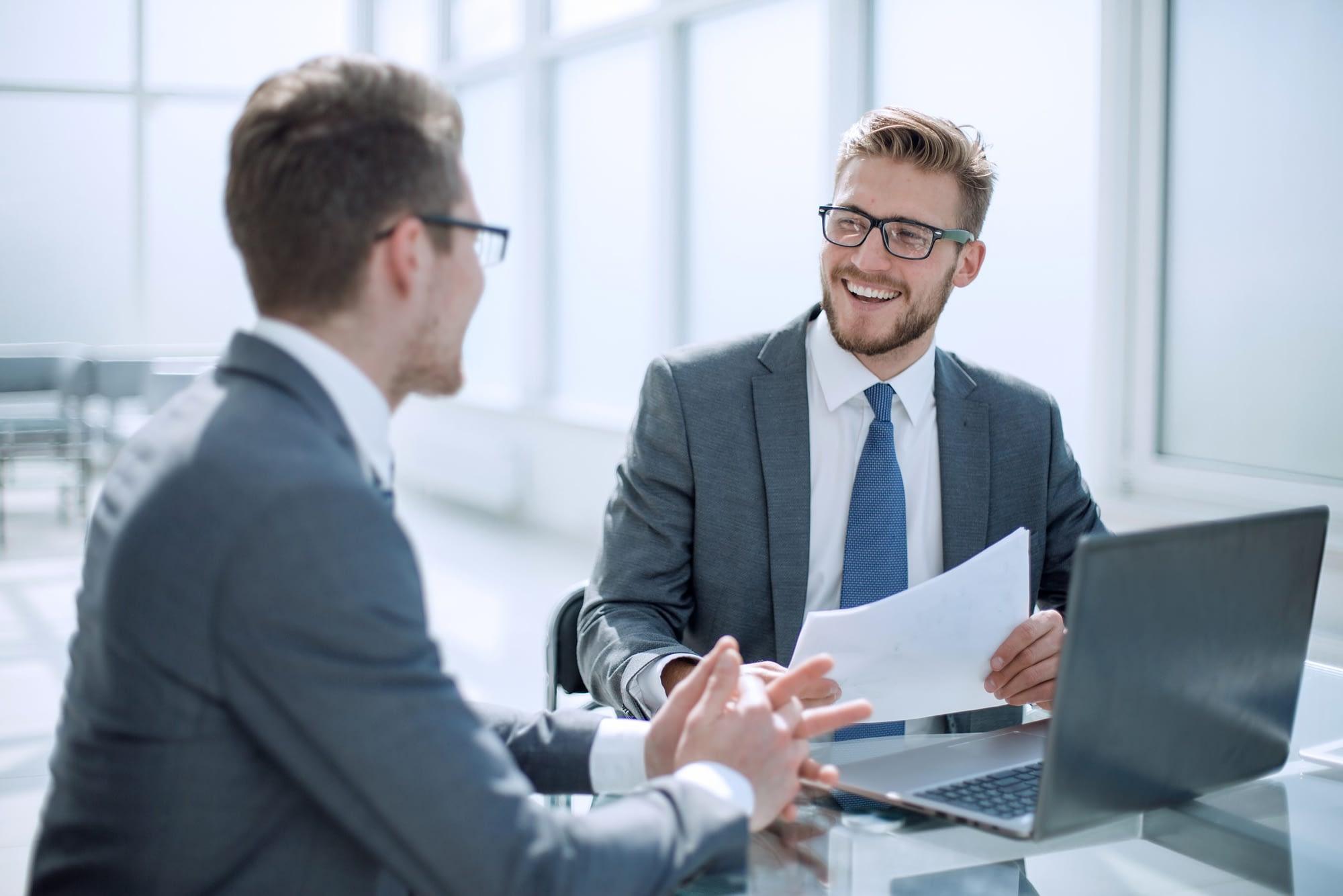 Wilson & Assoc Chartered Accountants